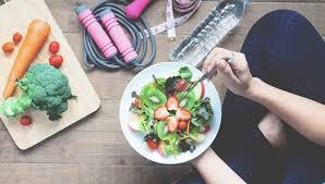چگونه رژیم غذایی بر سندرم نفروتیک تأثیر می گذارد